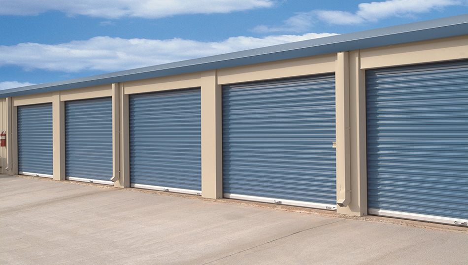 Commercial Garage Door Repair Carmel Valley