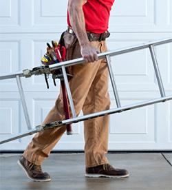 Residential Maintenance Plans & Maintenance | Garage Door Repair Carmel Valley