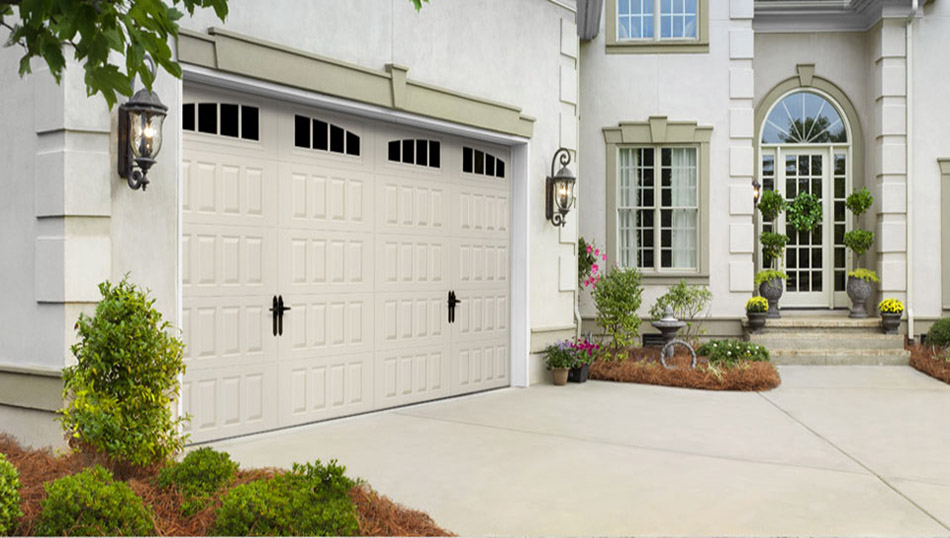 Clopay Garage Door Reviews Home Design Avante1 Garage